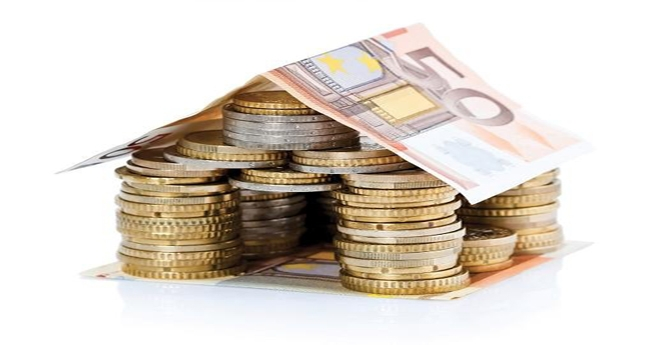 Blog immobilier le blog de l 39 immobilier - Charges locatives abusives ...