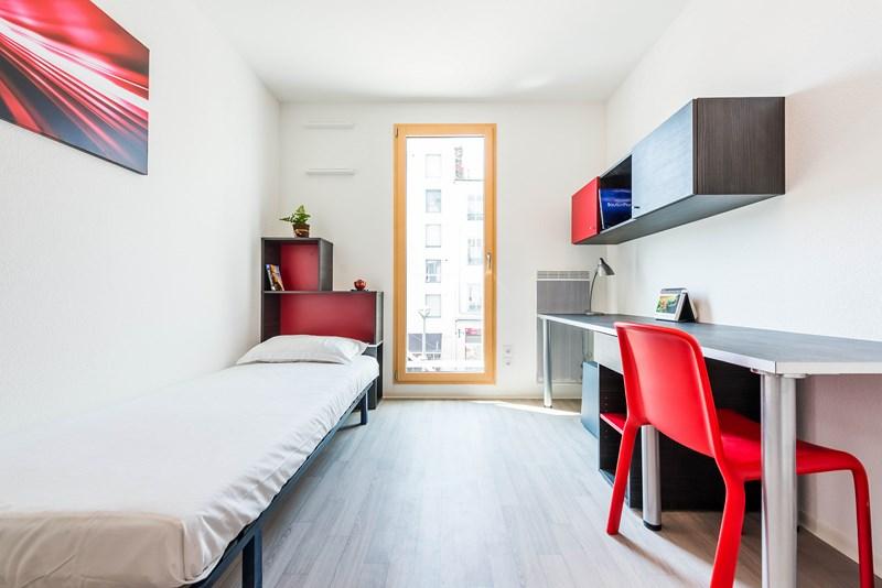 pourquoi investir dans un logement tudiant blog immobilier. Black Bedroom Furniture Sets. Home Design Ideas